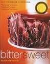Bittersweet: Recipes and Tales from a Life in Chocolate