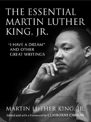 The essential martin luther king jr i have a dream and other 19429133 fandeluxe Image collections
