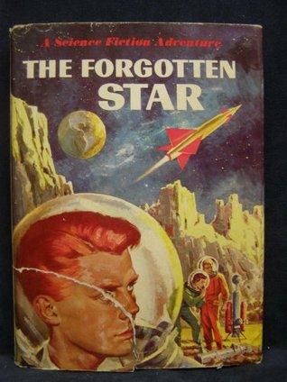 The Forgotten Star