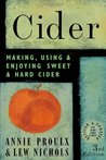 Cider by Annie Proulx