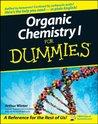 Organic Chemistry...