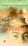 Eyes of the Emperor (Prisoners of the Empire, #2)