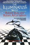 The Illuminatus! Trilogy