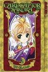 Cardcaptor Sakura, Vol. 2