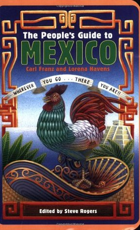 The People's Guide to Mexico
