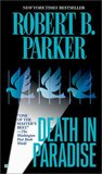 Death In Paradise (Jesse Stone, #3)