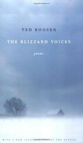 The Blizzard Voices