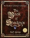 "The Book of Shadows: The Unofficial ""Charmed"" Companion"