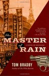 The Master of Rain: A Suspense Thriller
