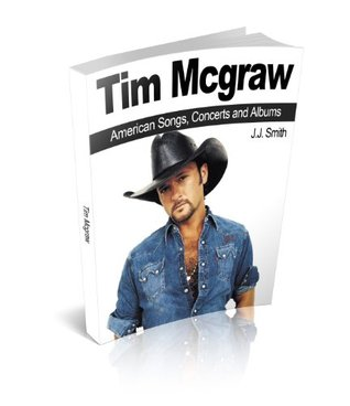 Tim Mcgraw: American Songs, Concerts and Albums