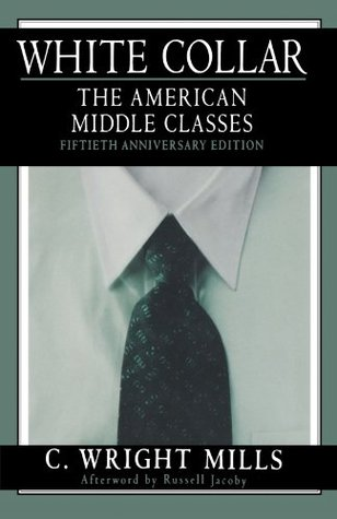white-collar-the-american-middle-classes