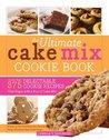 Ultimate Cake Mix...