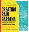Creating Rain Gar...