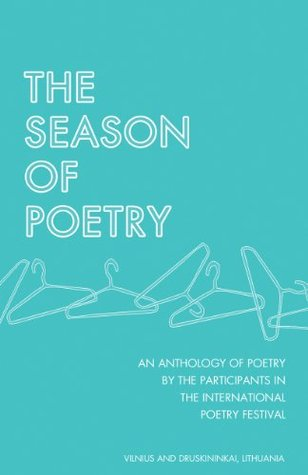 The Season of Poetry