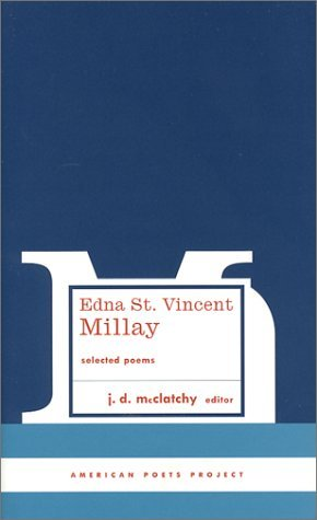 summary of the poem travel by edna st vincent millay