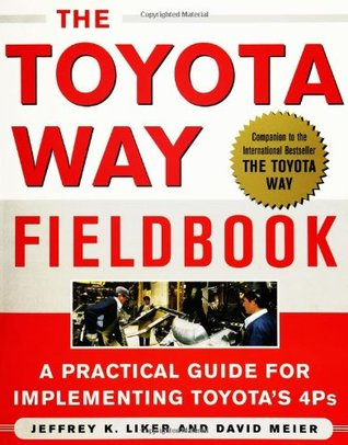 THE TOYOTA WAY JEFFREY LIKER EPUB DOWNLOAD