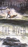 The River (Brian's Saga, #2)