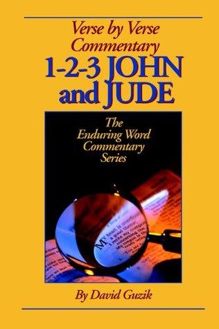 1-2-3 John and Jude Descarga de libros electrónicos rapidshare alemán