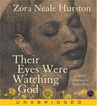 Quote By Zora Neale Hurston Mrs Turner Was A Milky Sort Of A