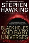 Black Holes and B...