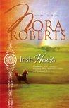 Irish Hearts by Nora Roberts
