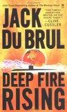 Deep Fire Rising (Philip Mercer, #6)