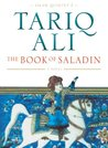 The Book of Saladin (Islam Quintet, #2)