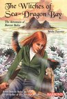 The Witches of Sea-Dragon Bay (Beatrice Bailey #3)