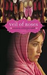 Veil of Roses by Laura Fitzgerald