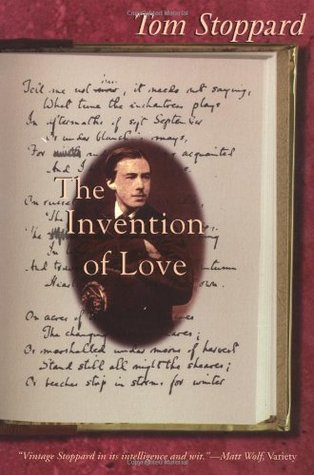 the-invention-of-love