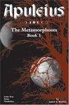 The Metamorphoses, Book 1