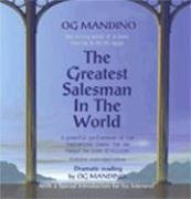 The Greatest Salesman in the World (2001): 2001 Gift Edition