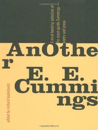 AnOther E.E. Cummings