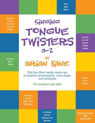 singing-tongue-twisters-a-z