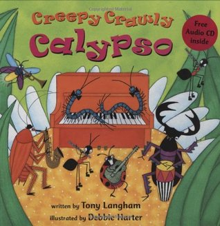 creepy-crawly-calypso