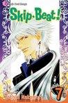 Skip Beat!, Vol. 07