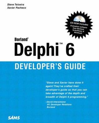 Delphi developer's guide to opengl: jon jacobs: 9781556226571.