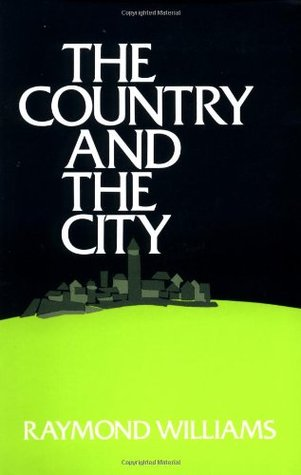 The Country and the City Nuevos libros electrónicos para descargar gratis