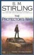 Book Review: S.M. Stirling's Protector's War