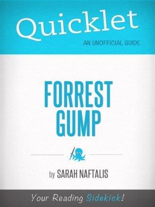 Quicklet on Forrest Gump