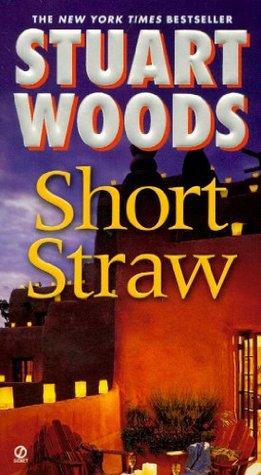 Short Straw by Stuart Woods