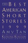 The Best American Short Stories 1999