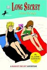 The Long Secret (Harriet the Spy #2)