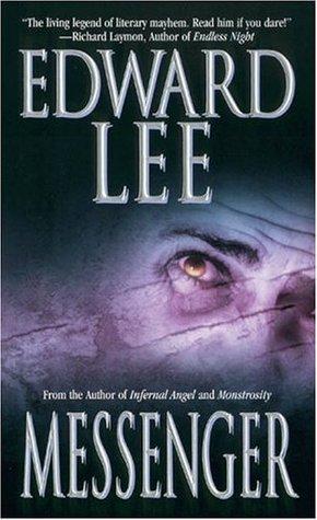 Messenger by Edward Lee