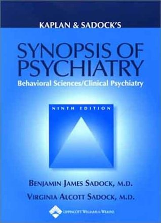 kaplan-sadock-s-synopsis-of-psychiatry-behavioral-sciences-clinical-psychiatry
