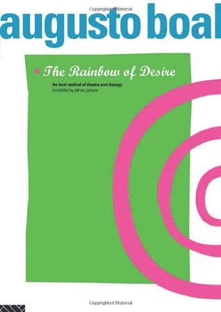 the-rainbow-of-desire-the-boal-method-of-theatre-and-therapy