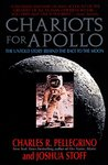 Chariots for Apollo:: The Untold Story Behind the Race to the Moon