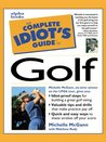 UC_The Complete Idiot's Guide to Golf