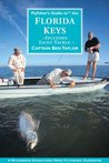 Flyfisher's Guide to the Florida Keys & Everglades