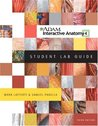 A. D. A. M. Interactive Anatomy 4 Student Lab Guide, 3rd Edition